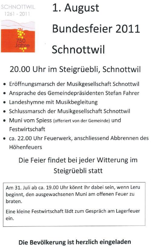 Beste Spielothek in Deindorf finden